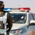 "Istamara or Vehicle Registration Renewal without ""MVPI"" Inspection In KSA."