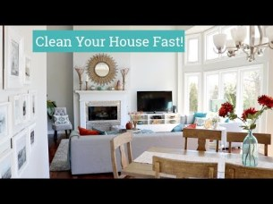 how-to-clean-your-house-fast-_-speed-cleaning.jpg