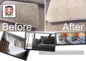 شركات تنظيف كنب بالمدينة المنورة
