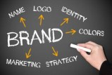 الاهتمام بالعلامة التجارية
