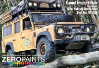 Camel_Trophy_Yellow_Paint_60ml_18288jpeg