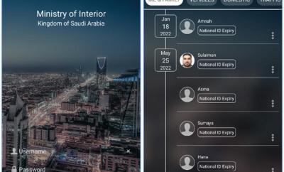 Absher-Android-App-Ministry-of-Interior-MOI-Saudi-Arabia-SaudiExpatriate.com