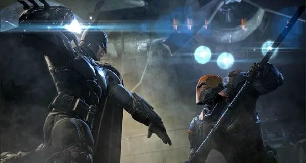 batman-arkham-origins-1
