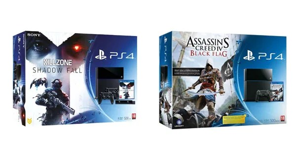 ps4preorderpic