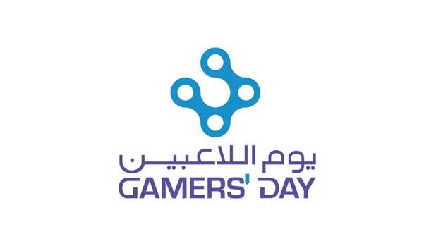 gamersday2015