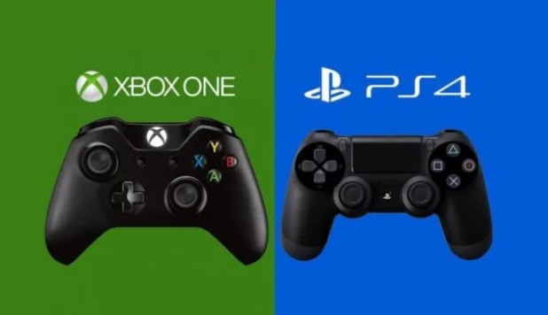 xbox-one-vs-ps4-ds1-670x386-constrain