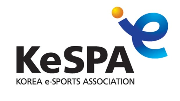 Korean e-Sports Association