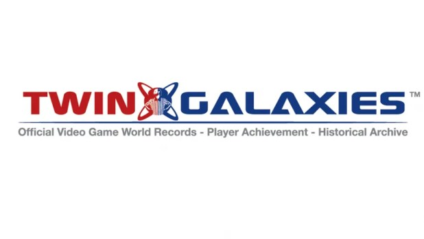 TwinGalaxies Records
