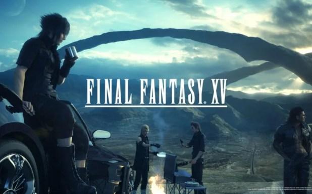 Final-Fantasy-XV-HDR-840x525