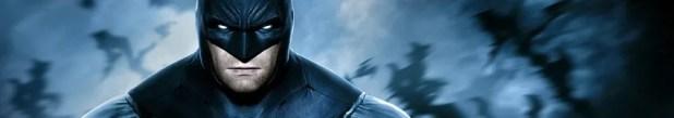 BatmanVR-Hero2