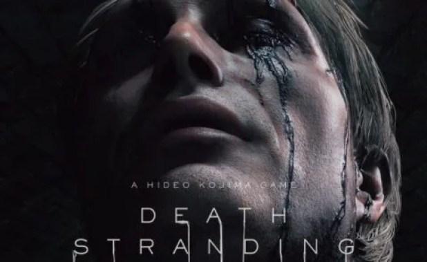 DeathStranding-ds1-670x411-constrain