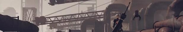 NieR-Automata-Screenshots-07