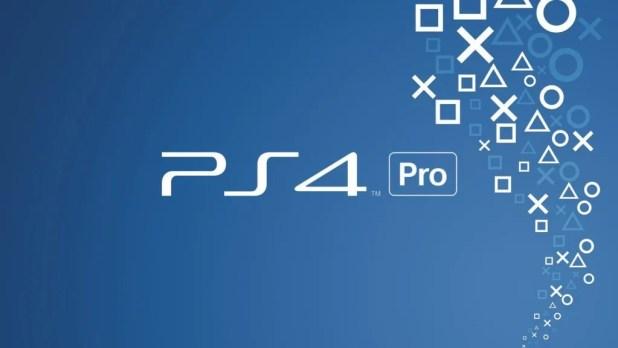 PS4-Pro-Logo-1024x576