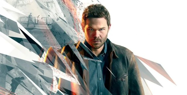 quantum_break_series_art-840x429