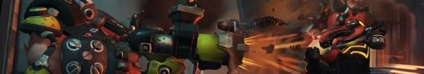 roadhog-screenshot-005