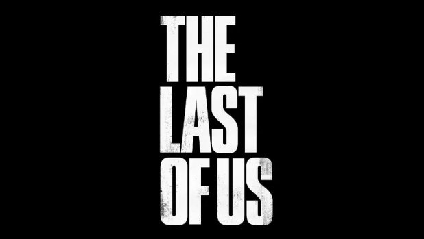 video_games_the_last_of_us_1280x800_5705