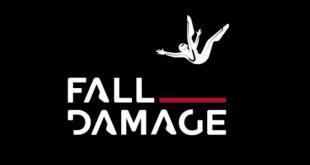 Fall Damage