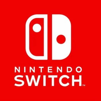 Switch سويتش