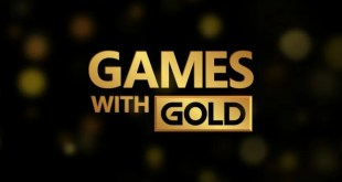 Xbox Live Gold ديسمبر