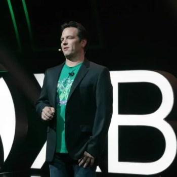 Xbox One سبنسر إكسبوكس ون