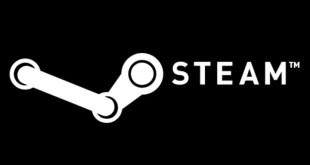 Steam، ستيم