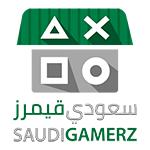 Saudi Gamerz  - متجر سعودي قيمرز