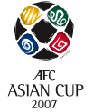 asian_cup