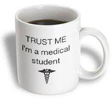 طالب طب
