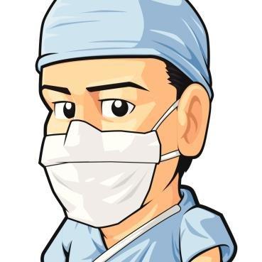 مقالات طالب طب