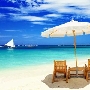 ماذا يجب أن يفعل طالب الطب في إجازة الصيف؟