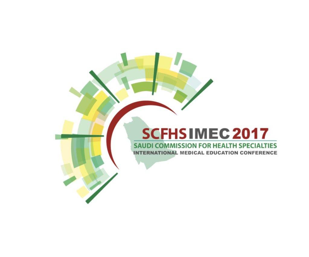 IMEC2017