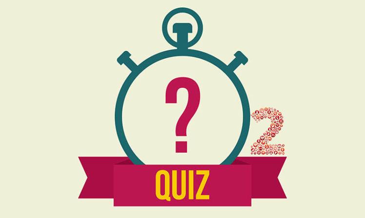 [Quiz2] اختبار طبي لطلاب الطب من ٢٥ سؤال