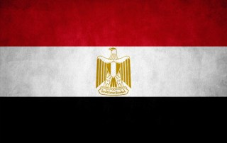 دراسة الطب في مصر
