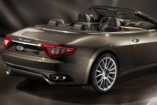Maserati-Fendi-7