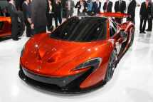McLaren-P1-Paris-motor-show-06