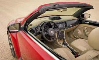 2013-volkswagen-beetle-convertible-interior-photo-478326-s-1280x782