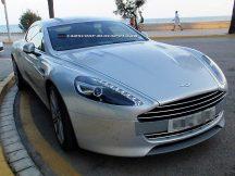 2014-Aston-Martin-Rapide-Saloon-04[4]