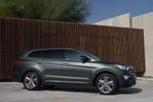 2013-Hyundai-Santa-Fe-5[2]