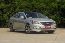 Hyundai-Mistra-Sedan-4[2]