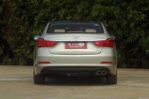 Hyundai-Mistra-Sedan-6[2]