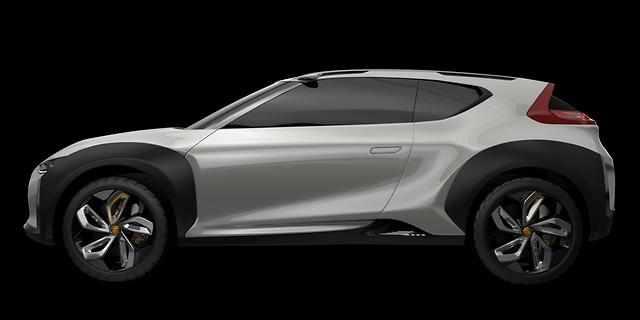 Hyundai-Enduro-Concept-2
