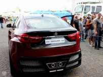 BMW-X6-AG-Alligator-6