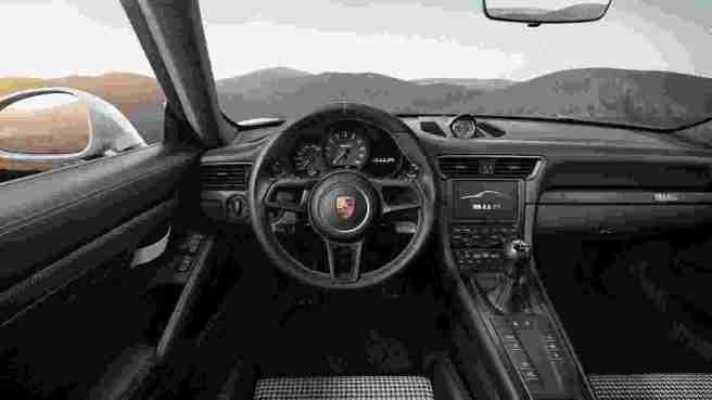 porsche-911r-unveiled-geneva-10