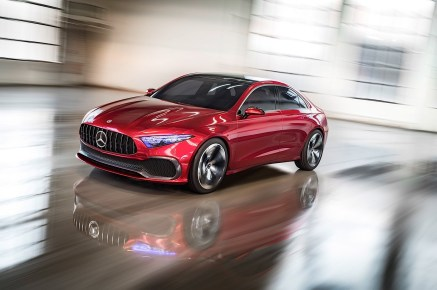mercedes-benz-concept-a-sedan-previews-future-production-model_2