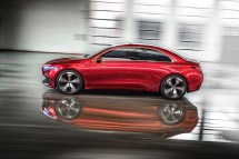 mercedes-benz-concept-a-sedan-previews-future-production-model_3