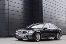 mercedes-unveils-sclass-facelift-30