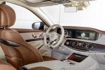 mercedes-unveils-sclass-facelift-35