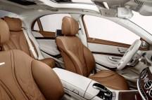 mercedes-unveils-sclass-facelift-36