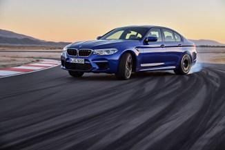 BMW-M5-12