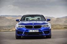 BMW-M5-20